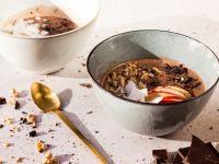 quinoa rezepte eat smarter. Black Bedroom Furniture Sets. Home Design Ideas