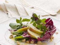 bistro salat rezept eat smarter. Black Bedroom Furniture Sets. Home Design Ideas