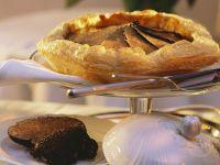 Reh-Pie