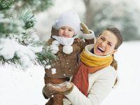 10 Tipps für einen relaxten Start ins Jahr