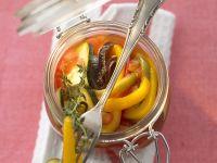 Relish der Provence Rezept