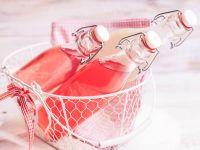 Shrub – Essigsirup selber machen