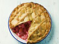 Rhabarberkuchen-Rezepte