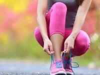 Richtig abnehmen: 8 Tipps