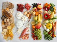 Was ist eine gute Diät?