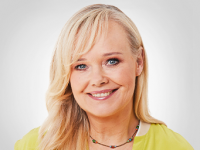 Dr. med. Franziska Rubin