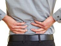 Rücken-Folter: 6 Experten-Infos zum Volksleiden Nummer 1