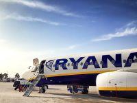 Ryanair wird plastikfrei