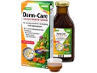 Salus - Darm-Care Curcuma Bioaktiv Tonikum