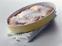 Salzburger Nockerl Rezept