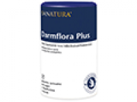 Sanatura - Darmflora Plus