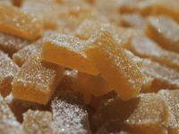 Sanddorn-Brot Rezept