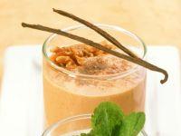 Sanddorn-Shake Rezept