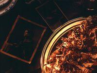 Sarah Bernhardt-Torte Rezept