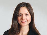 Sary Nadjafian