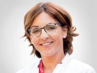 Dr. med. Silja Schäfer