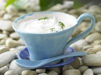 Scharfer Limetten-Dip Rezept
