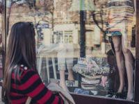 Schaufensterkrankheit: Schmerzen beim Gehen ernst nehmen!