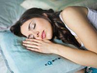 Schlafapnoe behandeln durch weniger Zungenfett?