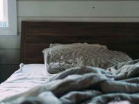 Wie Sie sich im Schlaf optimal erholen