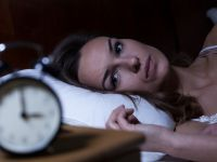 Macht Schlafmangel dick?