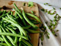 Schlank im Herbst: Die 10 kalorienärmsten Lebensmittel