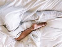 Schlank-im-Schlaf-Diät: Ein Beginner's Guide