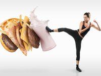 Schlank ohne Diät – die besten Tipps