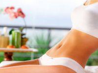 9 Tipps für einen schlanken Bauch am Morgen