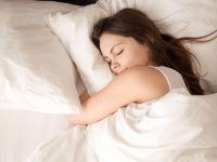 Schnell einschlafen: Die 10 besten Tipps