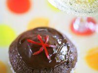 Schoko-Chili-Muffins