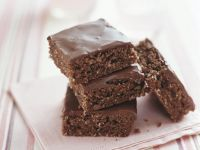 Schoko-Kokos-Kuchen Rezept