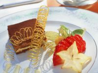 Schoko-Vanille-Tiramisu Rezept