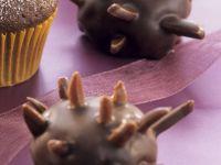 Schokoladenigel