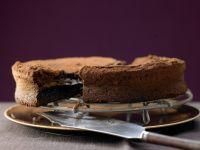 Schokoladenkuchen-Rezepte