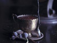 Schokoladenmousse Rezept