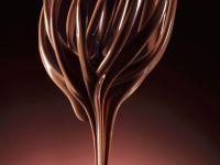 Schokoladensoße Rezept