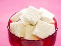 Schwedische Marshmallows Rezept