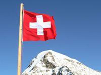 Entdecken Sie die Schweiz!