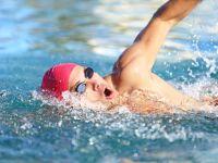 10 geniale Tipps für einen erfolgreichen Triathlon