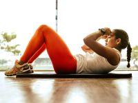 Shred-Diät: Schlanker in nur sechs Wochen?
