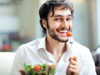 Sind Vegetarier wirklich die besseren Menschen?