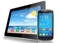 Forscher behaupten: Das Smartphone macht dick