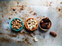 Heißhunger vermeiden: Die besten Tipps