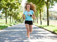 8 Tipps für das Workout im Sommer