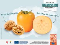 Erleben Sie europäische Produktqualität