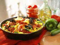 Spanische Rezepte von EAT SMARTER