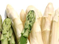 Spargel kochen & Co.: 10 wichtige Fragen