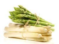 Spargel zubereiten: 10 Tipps für Spargelköche