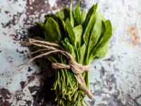 Spinat soll auf die Dopingliste